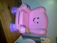 Kids Toys for sale, Various Items and Prices so please contact if interested :)