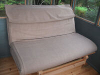 Futon for Sale - Never Used.