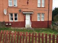 Large 2 bedroom to rent in Hamilton