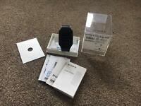 Sony SmartWatch 3 SWR50 Android Wear Smart Watch