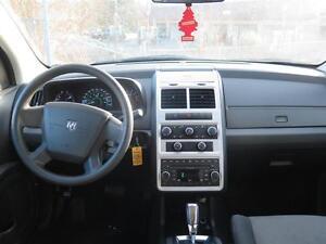 2009 Dodge Journey Cambridge Kitchener Area image 13