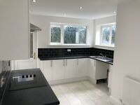 Fully renovated 3 bed house to rent