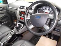 FORD KUGA 2.0 TITANIUM X TDCI AWD 5d 163 BHP (blue) 2012