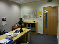 Sales Office Admin, Stockport Wholesale Floocoverings