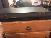 Kramer VM 1610 Balanced Audio Distributor