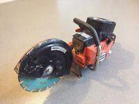 Echo CSG -6700 Petrol Disc Cutter / Stone Saw (Stihl / Husqvarna / Tools )