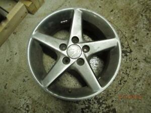 USED ALLOY RIM FOR ACURA RSX 16 INCH
