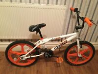 Big Daddy Rooster BMX - Like New!!
