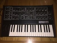 VINTAGE Sequential Circuits Pro One
