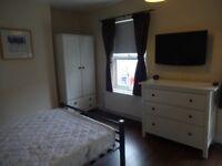 1 bedroom in Morse Street, Swindon, SN1