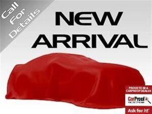 2014 Toyota Camry NAVIGATION**BACK UP CAM**SUNROOF**BLUETOOTH**