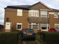 3 BEDROOM FLAT FOR RENT / HILLINGTON / UPPER COTTAGE / UNFURNISHED / IMMEDIATE MOVE IN / NO DEPOSIT