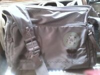 Radley handbag no