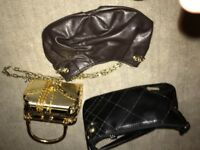 Brand New Ladies Purses For Sale