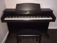 Kiwai Digital piano CE200