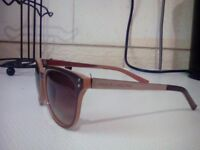 Womans sunglasses french conection