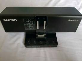 AZATOM® Revolution Docking station