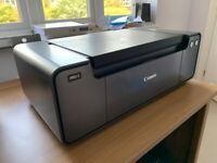 Used printer | Printers & Printing Equipment for Sale - Gumtree