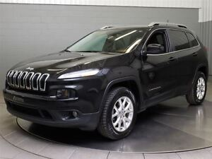2015 Jeep Cherokee NOTRH AWD A/C MAGS