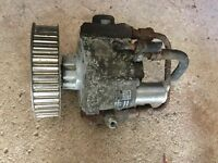 2004 Toyota Corolla 2.0 d4d diesel injector pump - can post