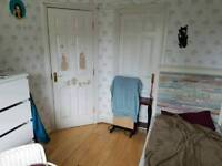 Lovely room, north London, £490pcm