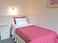 Awesome single bedroom to rent IN LONDON BRIDGE !!!