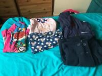 5-6 years girls clothes
