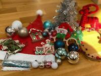 Christmas decoration ✨