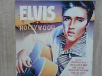 Elvis Presley Schallplatten Elvis in Hollywood  Vinyl Duisburg - Homberg/Ruhrort/Baerl Vorschau
