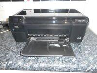HP Colour C4680 Printer