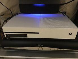 Xbox one s £200 ONO