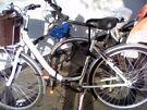 Vermont Activ - Ladies Bike for £75