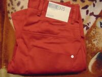 jack & jones jeans new,trousers,mens item,present,gifts,birthday gift