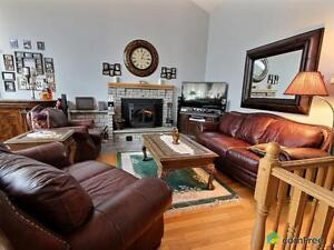 $439,900 - Bungalow for sale in Williamstown Cornwall Ontario image 6