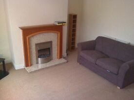 Clean mature shared house close to Armely Town street and easy access to Leeds city centre.
