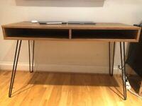 Design Office Desk