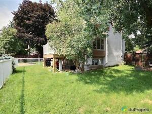 269 999$ - Bungalow à vendre à Chateauguay West Island Greater Montréal image 3