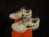 Nike Air Max Courtballistec 4.3 White