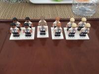 German football lego CMF