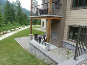 #216 16310 Woolgar Road Crawford Bay, British Columbia