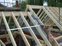 Urgently Needed Carpenter-Labourer-General Builder
