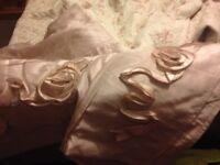 Lovely bedding