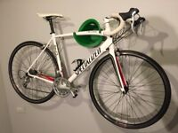 Specialized Allez Road Bike 56Cm Large