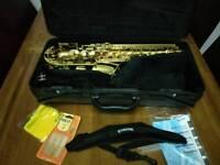 Saxophone alto Yamaha 275