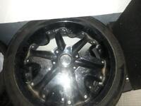 20 inch rims for sale