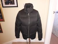 Superdry Ladies Jacket - Small - VGC condition, Like new - worn once