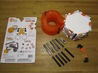 Hexbug Habitat Spiral Starter Set