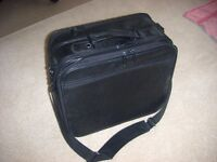 Case Logic Laptop (mobile office) case.