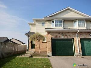 $259,000 - Semi-detached for sale in London