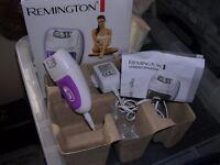 remington corded epilator